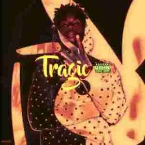 Instrumental: Playboi Carti - Tragic (Instrumental) (Prod. By MilanMakesBeats)